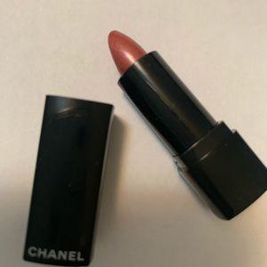 Chanel mini lip stick 17 Emotion NWT neutral